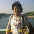 أنا زهور من سوريا 63 سنة مطلق(ة) و أبحث عن رجال ل الحب