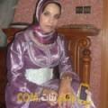 أنا إسلام من السعودية 40 سنة مطلق(ة) و أبحث عن رجال ل الدردشة