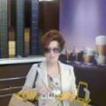 أنا سونيا من الجزائر 44 سنة مطلق(ة) و أبحث عن رجال ل المتعة