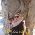 أنا هدى من تونس 44 سنة مطلق(ة) و أبحث عن رجال ل الصداقة