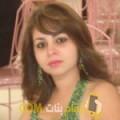 أنا أميرة من الجزائر 33 سنة مطلق(ة) و أبحث عن رجال ل التعارف