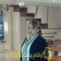 أنا آمال من البحرين 32 سنة عازب(ة) و أبحث عن رجال ل التعارف