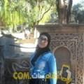 أنا شهرزاد من المغرب 23 سنة عازب(ة) و أبحث عن رجال ل الزواج