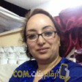 أنا حنان من تونس 35 سنة مطلق(ة) و أبحث عن رجال ل الحب