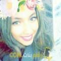 أنا جميلة من لبنان 21 سنة عازب(ة) و أبحث عن رجال ل المتعة