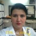 أنا أسية من الأردن 39 سنة مطلق(ة) و أبحث عن رجال ل الزواج