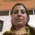 أنا ريم من الإمارات 36 سنة مطلق(ة) و أبحث عن رجال ل الحب
