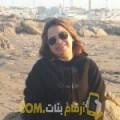 أنا حفصة من عمان 37 سنة مطلق(ة) و أبحث عن رجال ل المتعة