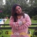 أنا زهور من المغرب 25 سنة عازب(ة) و أبحث عن رجال ل الصداقة