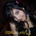 أنا مريم من اليمن 36 سنة مطلق(ة) و أبحث عن رجال ل الزواج