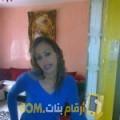 أنا نهيلة من مصر 40 سنة مطلق(ة) و أبحث عن رجال ل الصداقة
