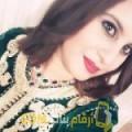 أنا جنان من اليمن 22 سنة عازب(ة) و أبحث عن رجال ل الزواج