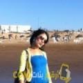 أنا أسية من تونس 27 سنة عازب(ة) و أبحث عن رجال ل المتعة