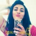 أنا إلينة من قطر 24 سنة عازب(ة) و أبحث عن رجال ل المتعة