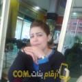 أنا ياسمين من قطر 30 سنة عازب(ة) و أبحث عن رجال ل الزواج