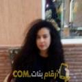 أنا أسية من الجزائر 21 سنة عازب(ة) و أبحث عن رجال ل الحب
