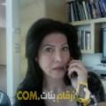 أنا تقوى من سوريا 61 سنة مطلق(ة) و أبحث عن رجال ل الحب
