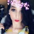 أنا خديجة من المغرب 19 سنة عازب(ة) و أبحث عن رجال ل التعارف