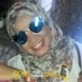 أنا آنسة من ليبيا 23 سنة عازب(ة) و أبحث عن رجال ل الحب