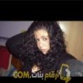 أنا سرية من مصر 36 سنة مطلق(ة) و أبحث عن رجال ل الحب