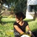 أنا زينب من الجزائر 27 سنة عازب(ة) و أبحث عن رجال ل الصداقة