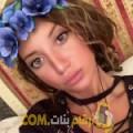 أنا سيلة من الجزائر 21 سنة عازب(ة) و أبحث عن رجال ل الصداقة