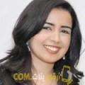 أنا إيناس من تونس 31 سنة عازب(ة) و أبحث عن رجال ل الحب