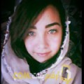 أنا مونية من السعودية 21 سنة عازب(ة) و أبحث عن رجال ل الدردشة
