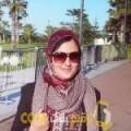 أنا هديل من عمان 25 سنة عازب(ة) و أبحث عن رجال ل الحب