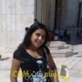 أنا شيمة من لبنان 25 سنة عازب(ة) و أبحث عن رجال ل المتعة