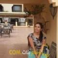 أنا نادين من قطر 23 سنة عازب(ة) و أبحث عن رجال ل الصداقة