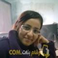 أنا فاطمة الزهراء من مصر 26 سنة عازب(ة) و أبحث عن رجال ل الحب