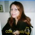 أنا حكيمة من فلسطين 34 سنة مطلق(ة) و أبحث عن رجال ل الحب