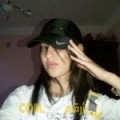 أنا سميرة من عمان 20 سنة عازب(ة) و أبحث عن رجال ل الحب