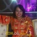 أنا مجيدة من الجزائر 43 سنة مطلق(ة) و أبحث عن رجال ل الصداقة