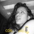 أنا فايزة من تونس 30 سنة عازب(ة) و أبحث عن رجال ل الدردشة