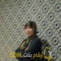 أنا زكية من لبنان 27 سنة عازب(ة) و أبحث عن رجال ل الصداقة