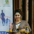 أنا عائشة من لبنان 26 سنة عازب(ة) و أبحث عن رجال ل التعارف