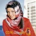 أنا صحر من الكويت 28 سنة عازب(ة) و أبحث عن رجال ل التعارف