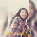 أنا مونية من المغرب 26 سنة عازب(ة) و أبحث عن رجال ل الحب