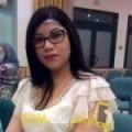 أنا سيرين من مصر 39 سنة مطلق(ة) و أبحث عن رجال ل المتعة
