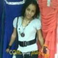 أنا رانية من اليمن 33 سنة مطلق(ة) و أبحث عن رجال ل التعارف