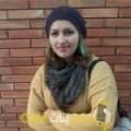 أنا وهيبة من الإمارات 22 سنة عازب(ة) و أبحث عن رجال ل الدردشة