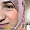 أنا إبتسام من السعودية 23 سنة عازب(ة) و أبحث عن رجال ل الزواج