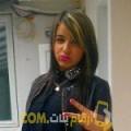 أنا سونة من عمان 28 سنة عازب(ة) و أبحث عن رجال ل الدردشة