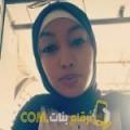 أنا رحاب من البحرين 24 سنة عازب(ة) و أبحث عن رجال ل التعارف