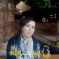 أنا سكينة من المغرب 25 سنة عازب(ة) و أبحث عن رجال ل الحب