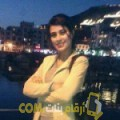 أنا ميرة من تونس 28 سنة عازب(ة) و أبحث عن رجال ل الزواج