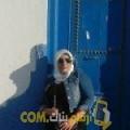 أنا نجمة من عمان 40 سنة مطلق(ة) و أبحث عن رجال ل الدردشة
