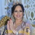 أنا وسيمة من المغرب 38 سنة مطلق(ة) و أبحث عن رجال ل الزواج